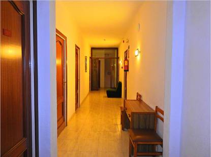 Bonavista Hotel