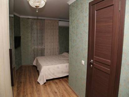 Мини-Отель Купеческий Двор
