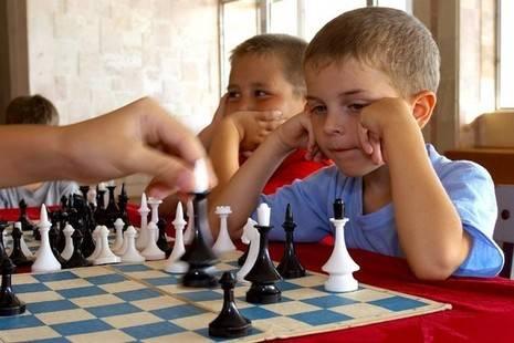 """Международный Детский Медицинский Центр """"Чайка"""""""