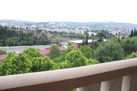 Dream Hills Terrace