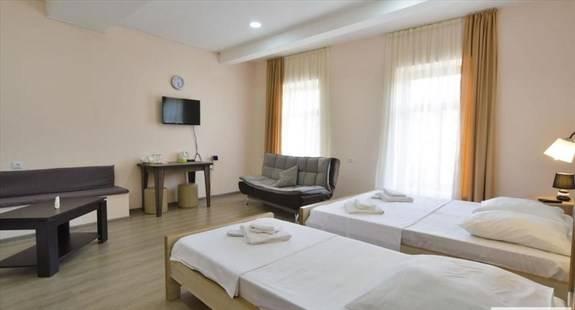 Vita Hotel