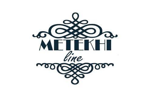Metekhi Line