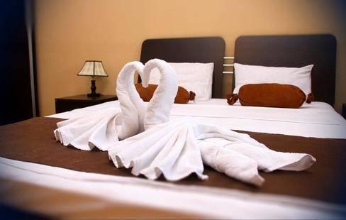 Nitsa Hotel