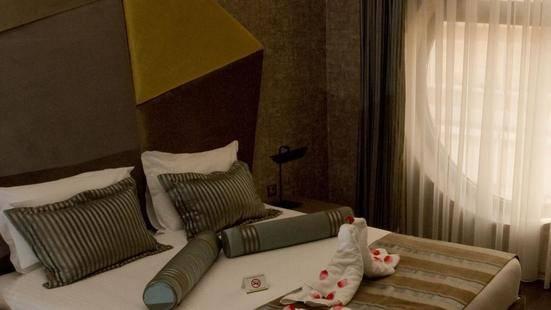 Rios Edition Hotel