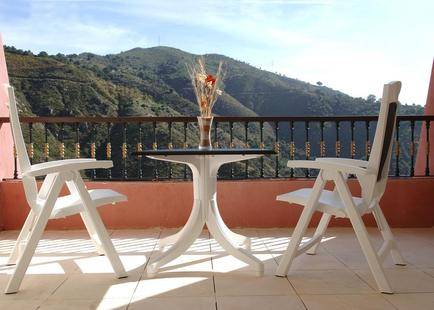 Marbella Hills & Spa