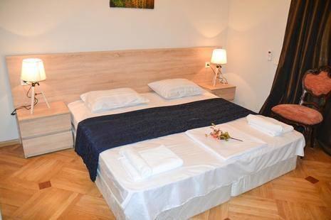 Piccolo Casa Bella Hotel