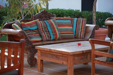 Fergus Style Bahamas