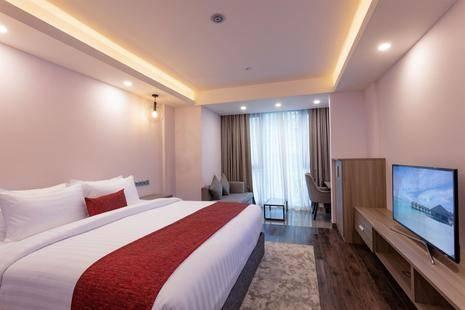 Maagiri Guest House