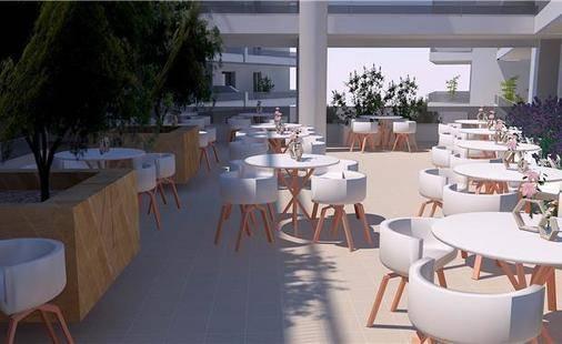 Creta Sol Boutique