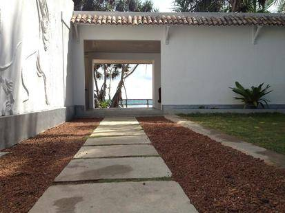 Aqua Beds Guesthouse
