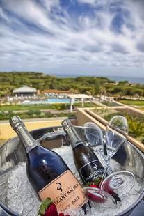 Epic Sana Algarve