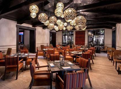 Lopesan Costa Bavaro Resort Spa & Casino