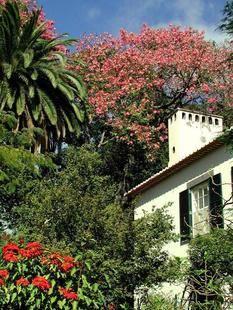 Quinta Da Bela Vista