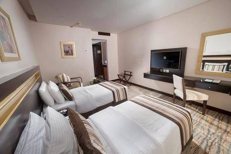 Golden Tulip Hotel Bahrain