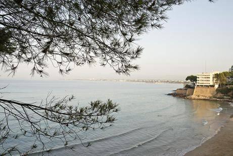 Salou Beach By Pierre & Vacances