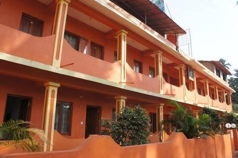 Shiva Place
