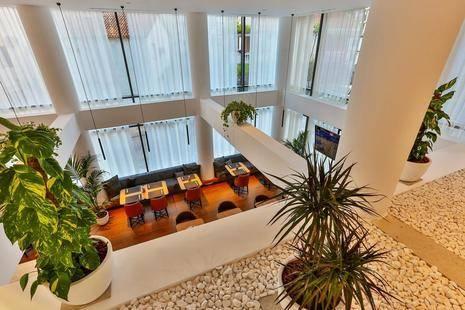 Hotel Fagus