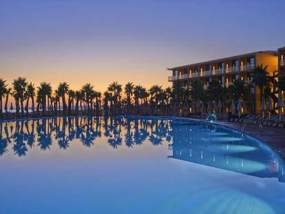 Vidamar Resort Hotel Algarve