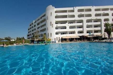 Silchoro Hotel