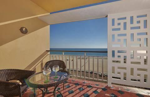 Algarve Casino