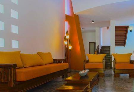La Casita Hotel
