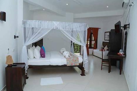 Sanmark Hotel