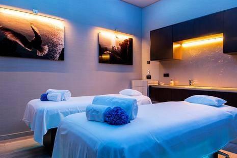 Alabriga Hotel & Home Suites