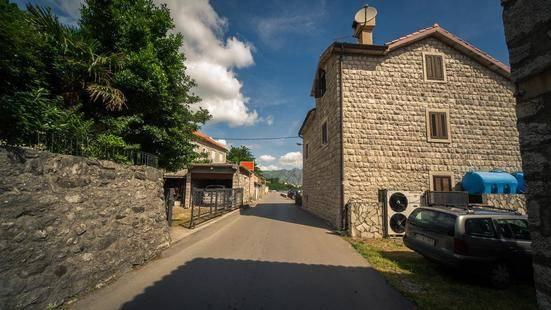 Ferri Villa