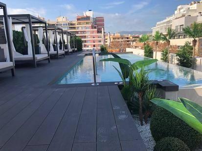 Protur Naisa Palma Hotel