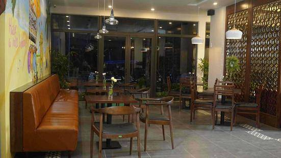 West Phu Quoc Hotel