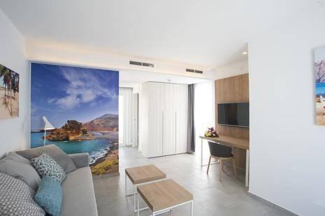 Labranda Alyssa Suite Hotel