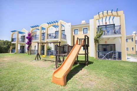 Mar Hotels Paradise Club & Spa