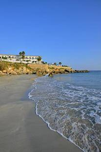 Sol Beach House Menorca (Adults Only 16+)