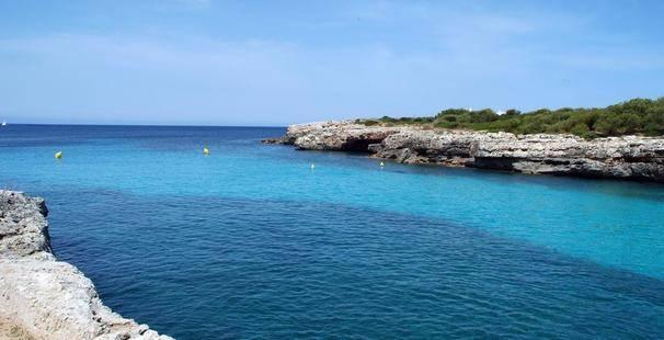 Vista Playa 1