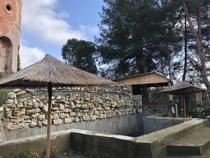Мини-Гостиница Ассир