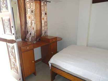 Ram Villa Guesthouse