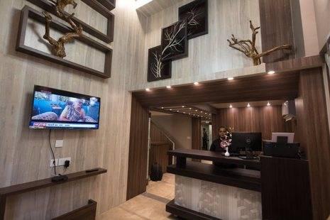 Hotel Royal Anthurium Boutique