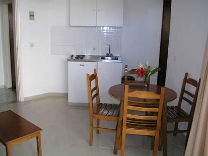 Anitsa Apartments