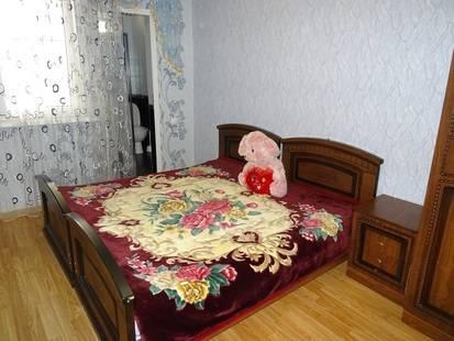 Гостиница У Манвела