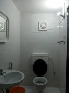 White Negro Beach Resort Guesthouse