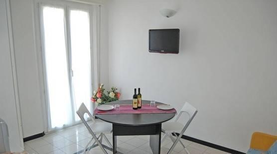 Sangiorgi Residence