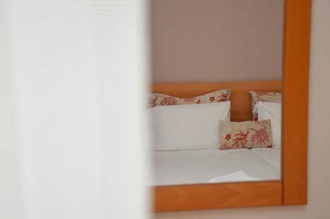 Georgalas Rest Apartments