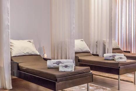 Albufeira Sol Hotel Apartamento & Spa