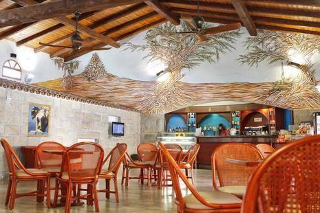Club Esse Posada Beach