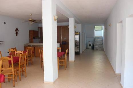 Haka Guesthouse