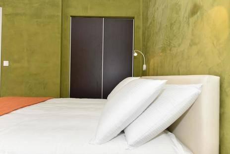 Quaint Boutique Hotel Nadur