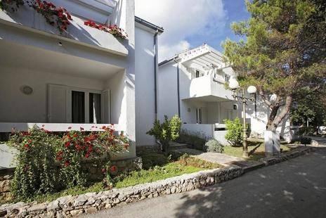 Solaris Kornati Villas