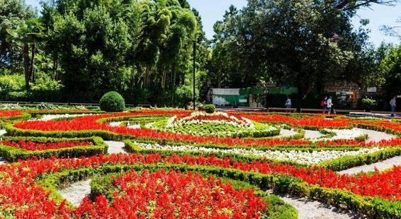 Amadria Park Milenij