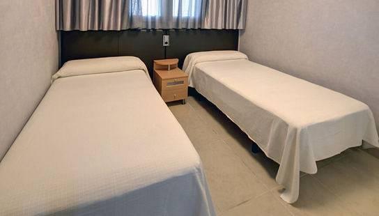 Marina D'Or Apartments RO