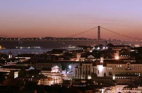 Principe Lisboa